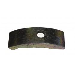 Držák segmentu DB Š105, Š120 pravý TRW 37320103