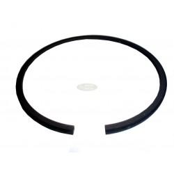 Pístní kroužek 854075930
