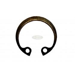 Kroužek pojistný pr.20mm na pístní čep Š105, Š120 992931020