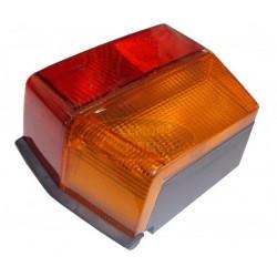 Světlo zadní vnější Favorit pravé (orig. AUTOPAL) 115924002