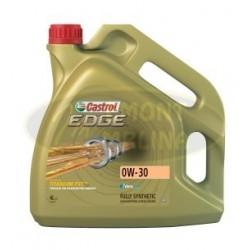 Castrol EDGE 0W-30