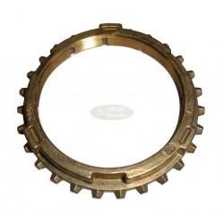 Synchronní kroužek malý Favorit / Felicia 002311295