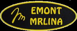 Josef Mrlina - EMONT